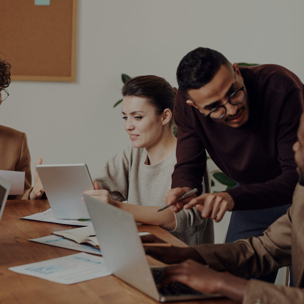 The Power of Organizational Culture