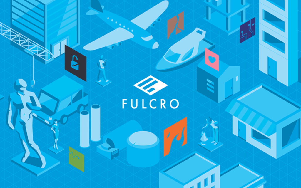 Fulcro Ensures Next-Level Performance in its Expansion Efforts