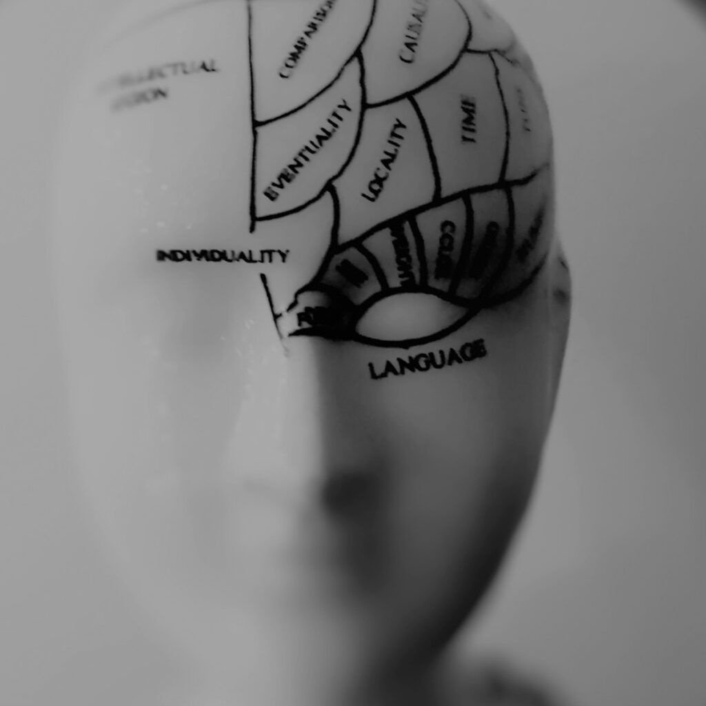 Neuromarketing: How Marketers Influence Buying Decisions